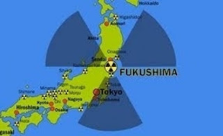Fukushima catastrofe planetaria. Le autorità ammettono: è allarme radioattivo livello 3  F40a2b7955beee98c964ec5fc6ecfecd_L+(1)