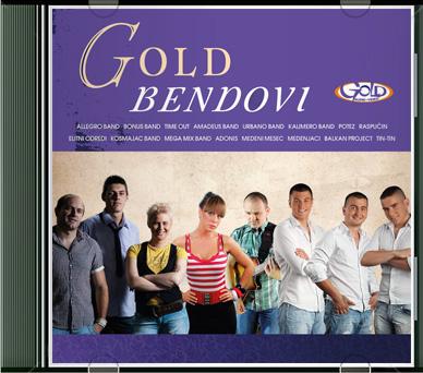 Narodna - Zabavna Muzika 2013 - Page 5 Gold+Bendovi+(2013)