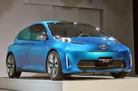 que carro hibrido me puedo comprar en Chile 2014