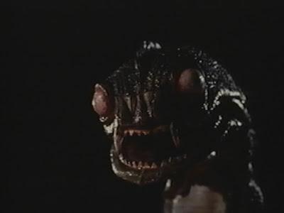 http://1.bp.blogspot.com/-t05IRUY1gic/T7aV1pMKz3I/AAAAAAAAdRc/EoheX2R6cW0/s400/Serpiente+De+Mar+(The+Sea+Serpent)+(Armando+de+Ossorio,+Espa%C3%B1a,+1984).avi_001039767.jpg