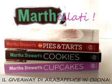 Contest Marthellati