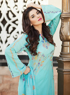 Taana Baana Summer Dresses for Women