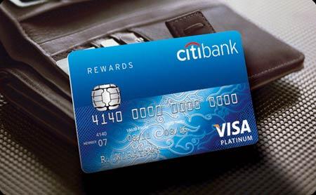 Nomor Call Center CS Kartu Kredit Citibank