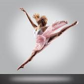 28 de febrero,dia de los bailarines