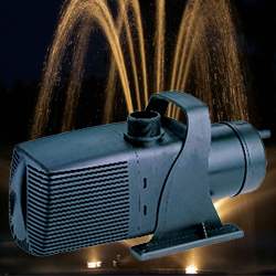 Littelpump High Discharge Submersible Fountain Pump HDS 5033 Online, India - Pumpkart.com