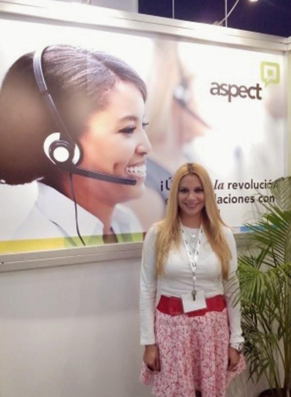 Aspect_Editorial_Centro_Contacto_analista_información_Cliente-2014_Beti_Cerezo