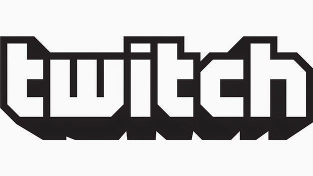 Amazon buys Twitch for 970 million US dollars