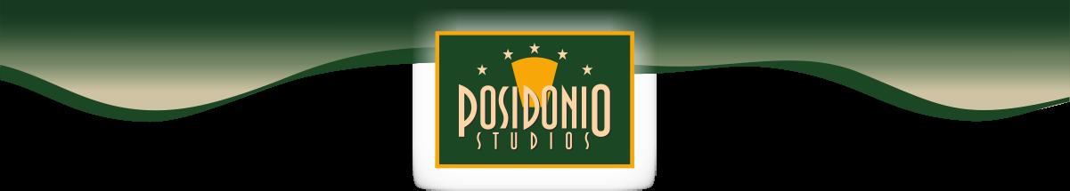 PosidonioStudios