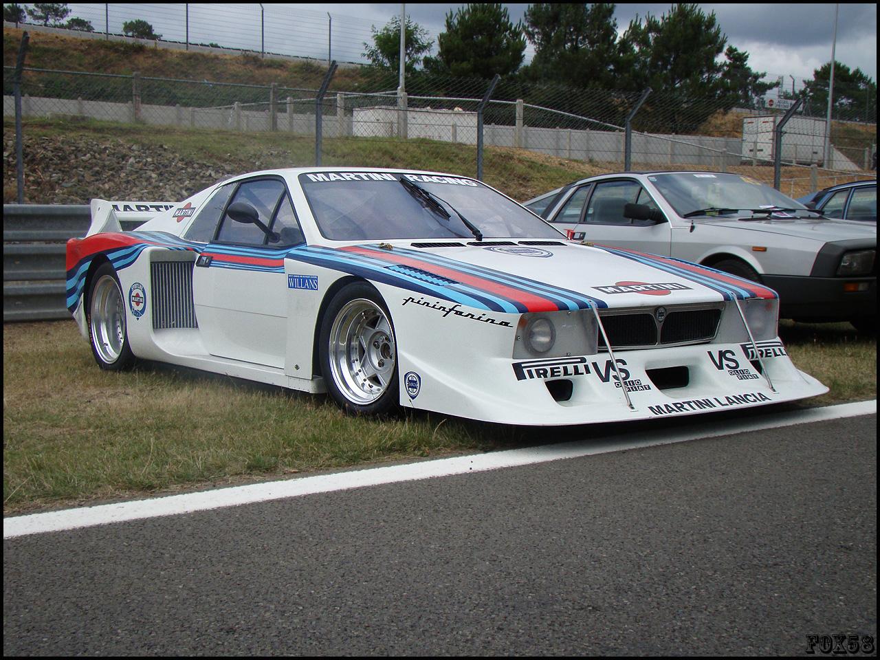 http://1.bp.blogspot.com/-t0BO1lK9emw/TV2Oz2_MHUI/AAAAAAAACdU/bNOVel3sMIs/s1600/Lancia+Beta+Montecarlo+Turbo+5.jpg