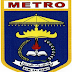 Rincian Formasi CPNS Kota Metro Lampung Tahun 2014 (Update)