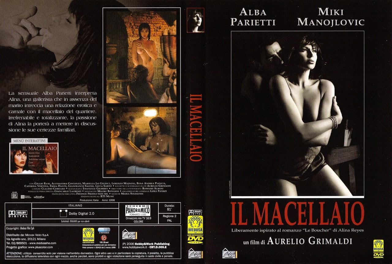 http://1.bp.blogspot.com/-t0Bw75iKfb8/Tdy1NDWzplI/AAAAAAAAAJI/DxdFUlAUAvo/s1600/Il_macellaio.jpg