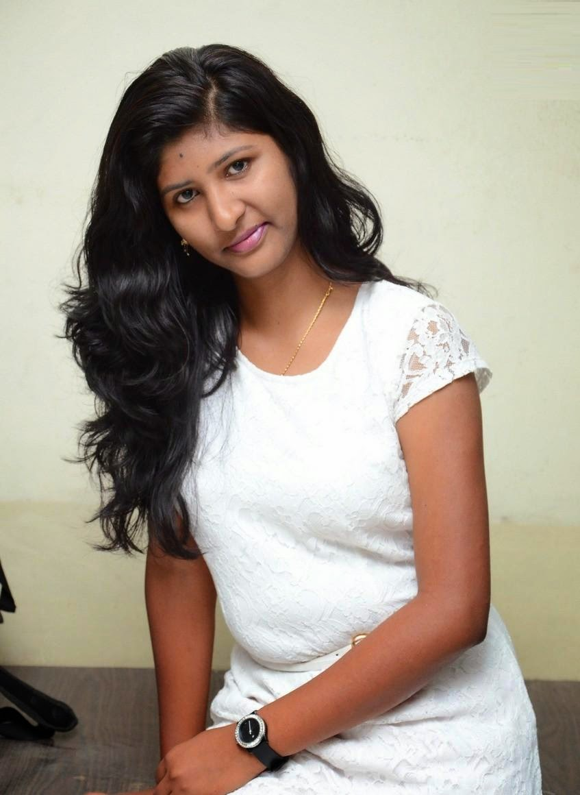 Lakshya hot photos