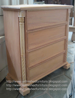 supplier mebel klasik mahoni nakas ukir jepara dresser chest of drawer ukir jepara
