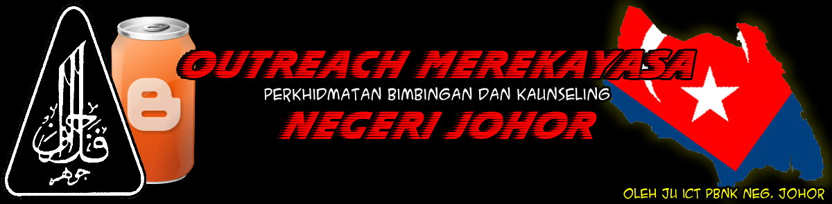 Outreach Merekayasa BNK Negeri Johor