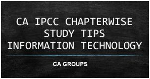 How to Clear the IPCC in First Attempt, Study Tips Inside ...