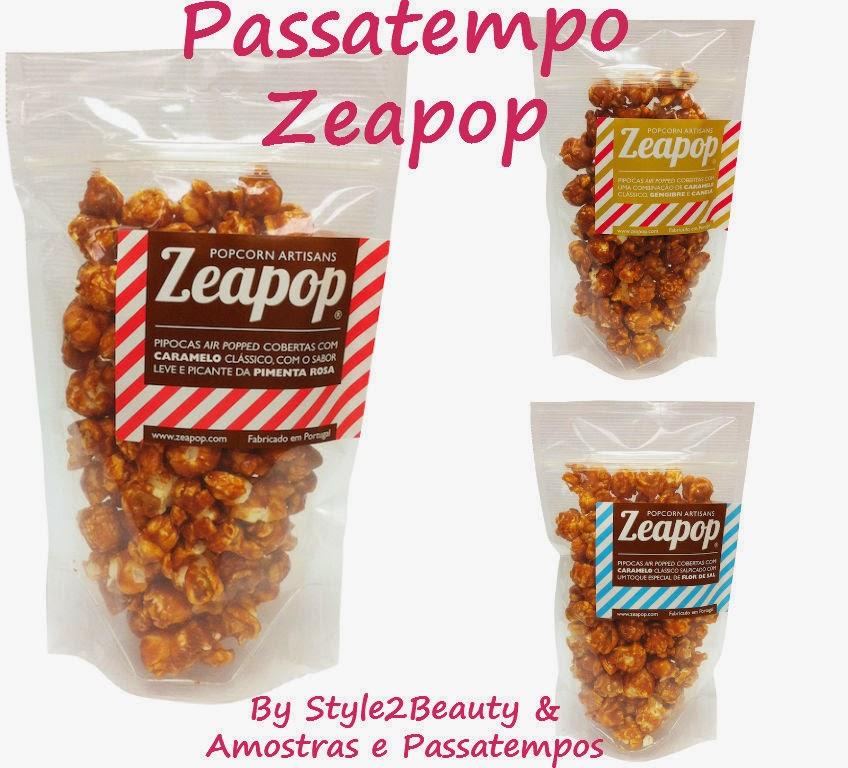http://amostras-passatempos.blogspot.pt/2014/03/passtempo-zeapop-by-style2beauty.html
