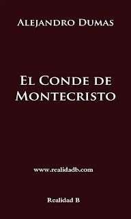 https://play.google.com/store/apps/details?id=com.condemontecristolite.book.AOTQOCOJVKYBKJPOLW