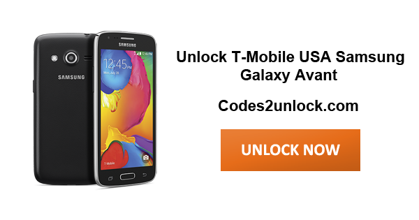Galaxy, avant t -Mobile) Owner Information Support