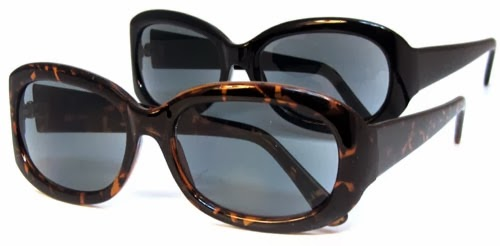 http://www.debspecs.com/Philharmonic-all-reading-sunglass-P4235C93.aspx
