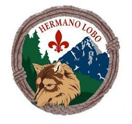 GRUPO SCOUT HERMANO LOBO