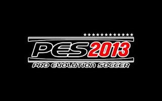 PES 2013, PES 2013 trailer,PES 2013 demo