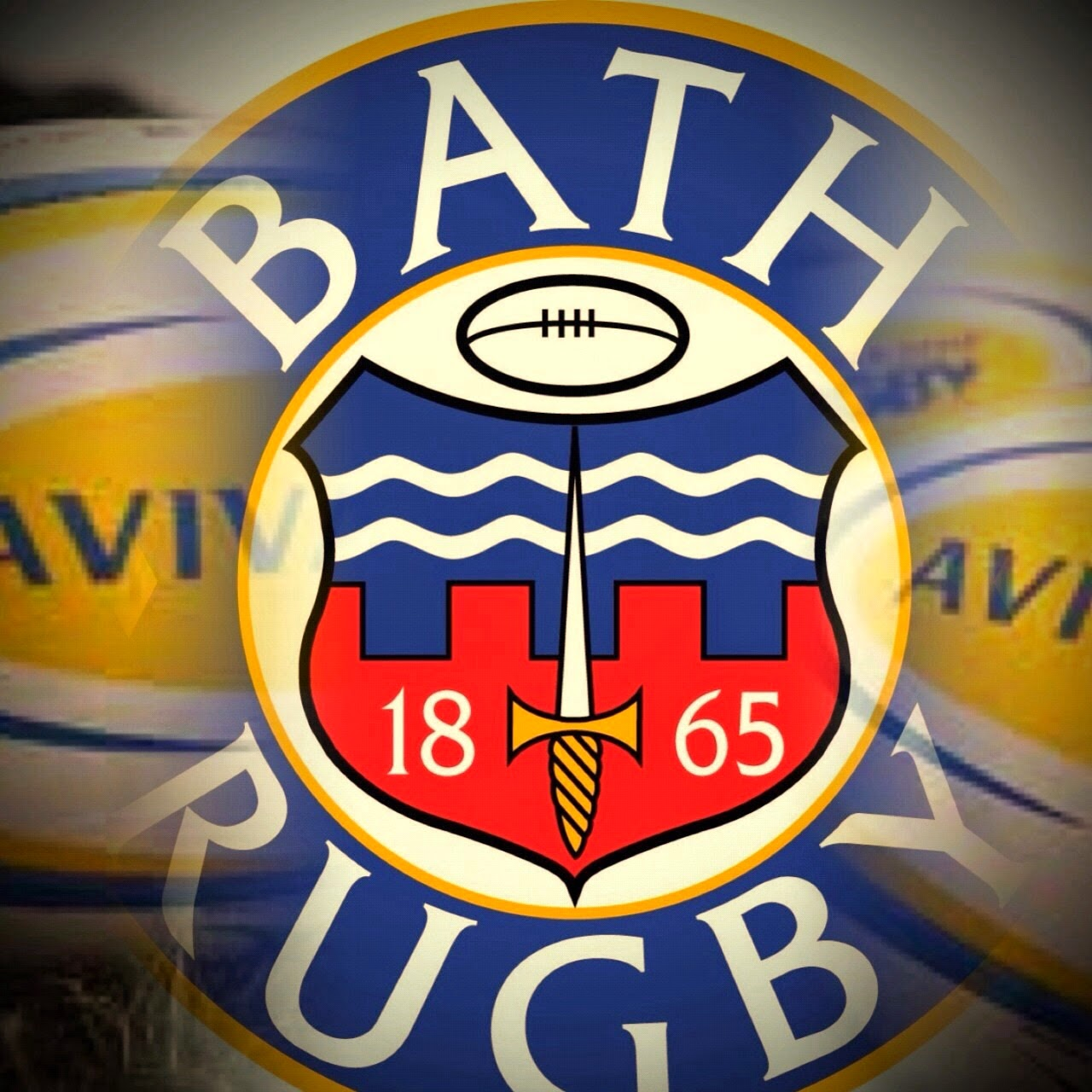 Bathbytes