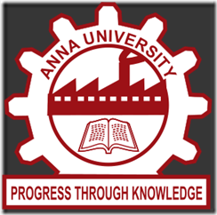 Updated} Anna University All Semester Exam Schedule April/May 2016 ...