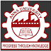 Anna University November 2015 Revised Exam Schedule for Rain Issue
