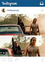 http://whitescanary.instagram.com