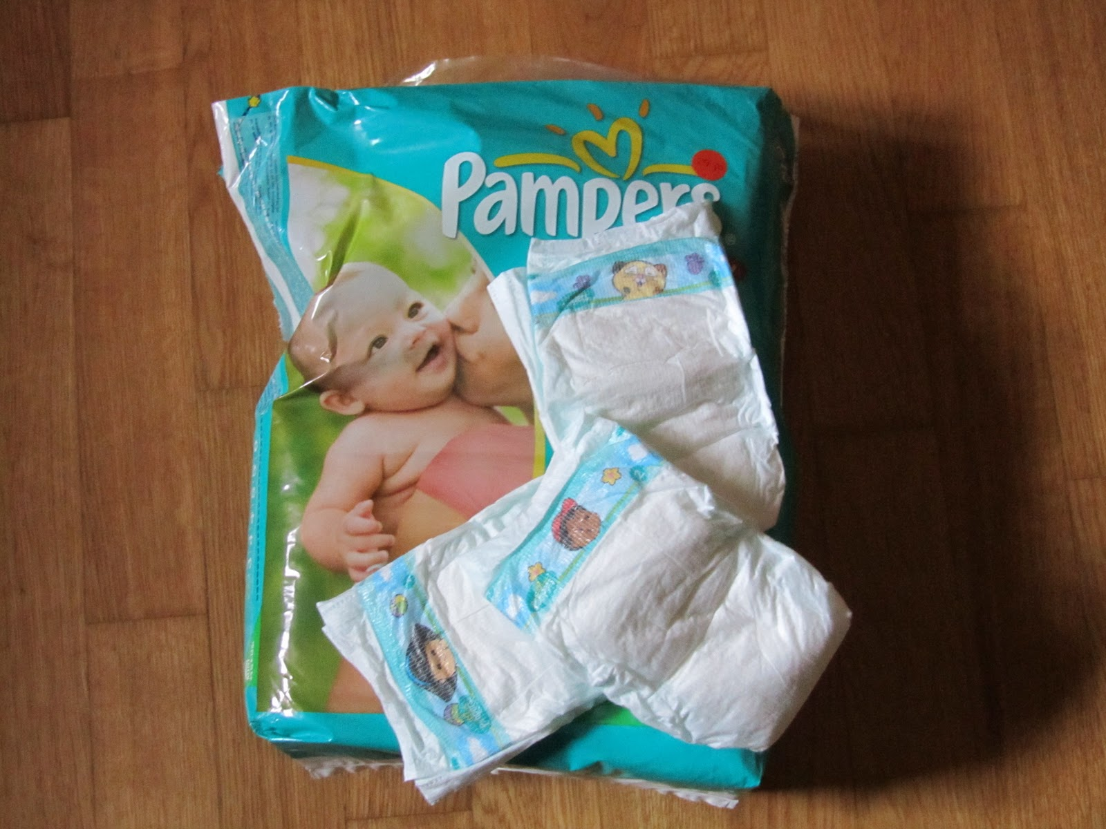 Couche culotte pampers - Couches culottes pampers ...