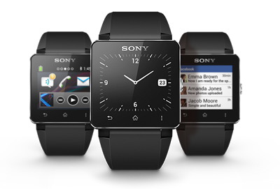 Sony Smartwatch 2nd Gen Review, Price and Release Date