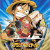 FREE DOWNLOAD GAME One Piece Colosseum MUGEN 2012 (PC/ENG) GRATIS LINK MEDIAFIRE