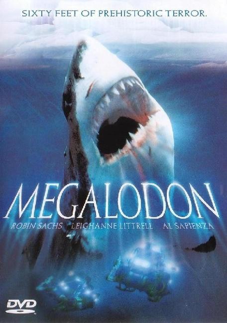 The Movie Tree: Top 10 Worst Shark Movies