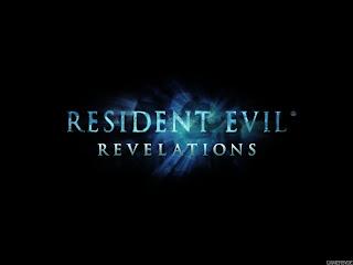 trailers-de-Resident-Evil-Revelations