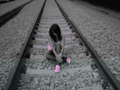 صور حزينة جميلة جدا
