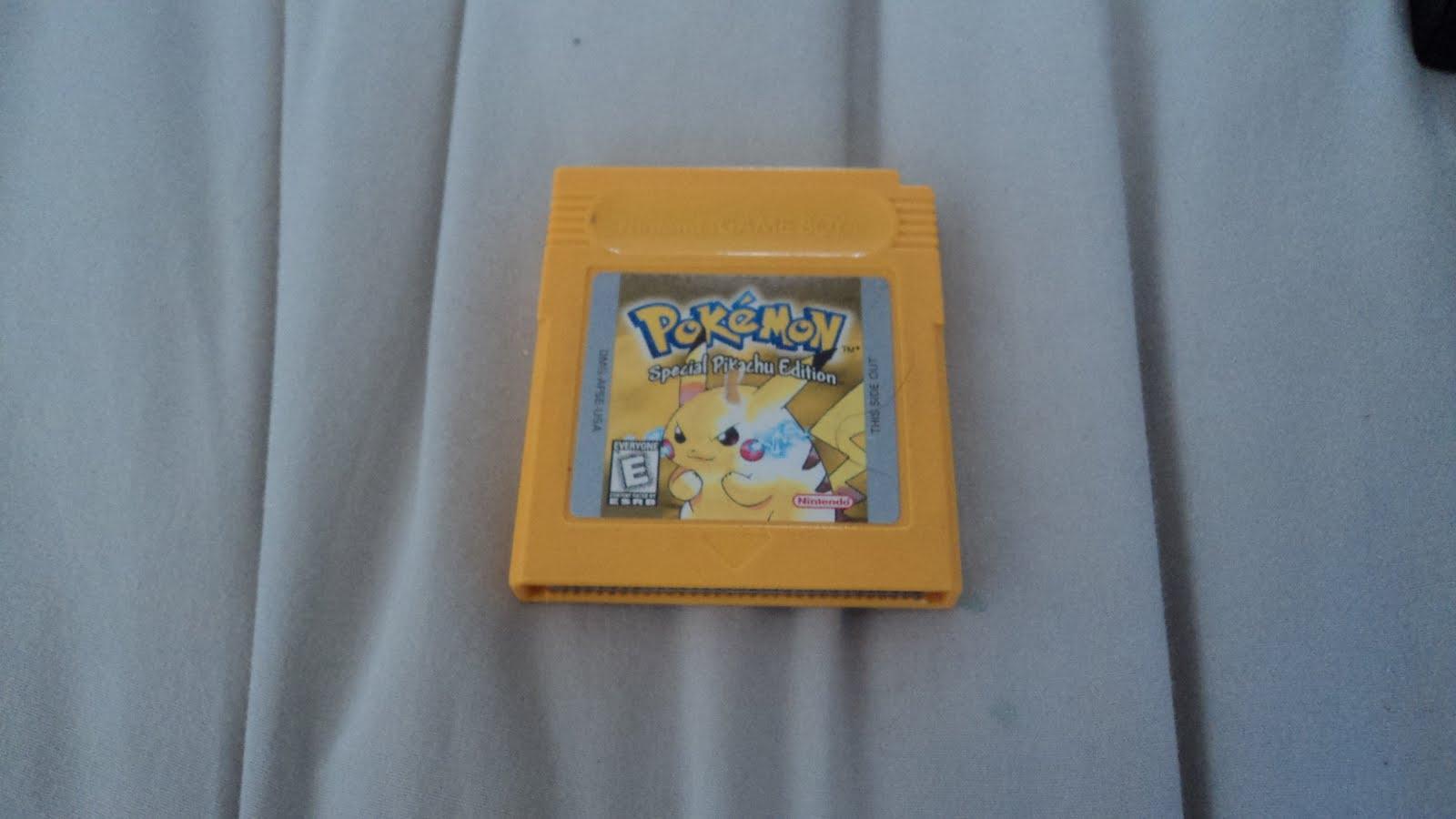http://1.bp.blogspot.com/-t0OneOr988U/Tsqu3glWqOI/AAAAAAAAHXw/lfSStnzdSBw/s1600/Pokemon%2BPikachu%2Bfor%2BSale.JPG