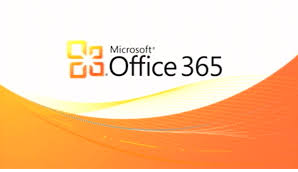 iPad: Microsoft Office 365
