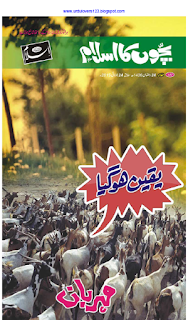 "bachon ka islam free download, Famous Magzine ""Bachon Ka Islam"" Must See!, Bachon Ka islam On Sunday, Bachon ka islam 12 july 2015"