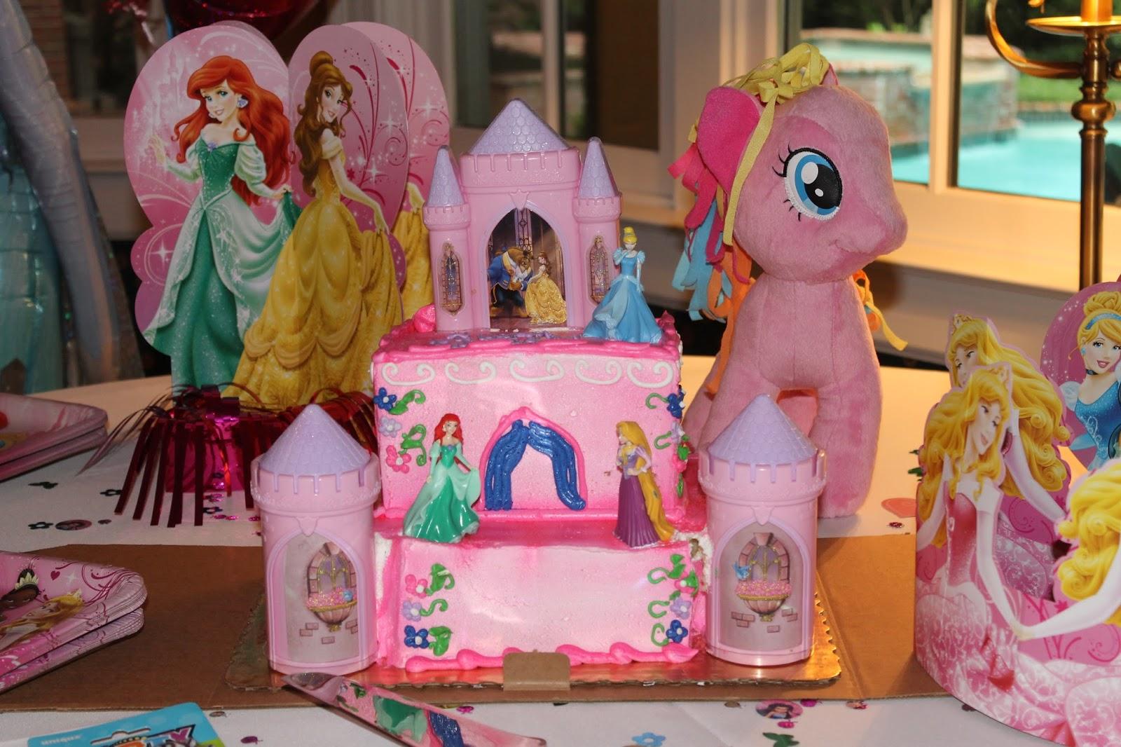 Publix cakes princess cake designs ideas gt source