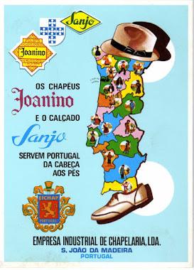 S. JOÃO DA MADEIRA | 90 ANOS DE CONCELHO | 1926-2016