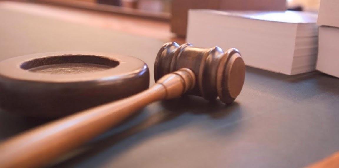 Recurso de amparo y Derecho Constitucional