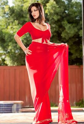 Indian actress heroin anushka shetty nude leaked photos without dress big tits - 4 7