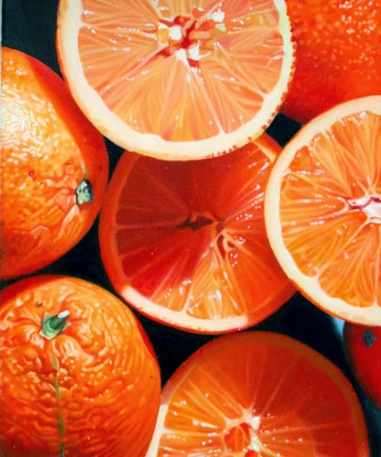 naranjas-bodegones-cuadros