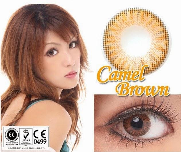 تحلمين بوسع العيون عندي الحل عدسات الانمي المكبرة لحجم العين متوفرة وجاهزة للتسليم 381854573_441.jpg