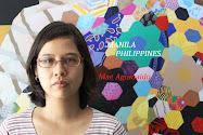 Mae Aguinaldo