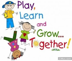 PAI EN EDUCACIÓN INFANTIL Programa de Aprendizaje de Inglés