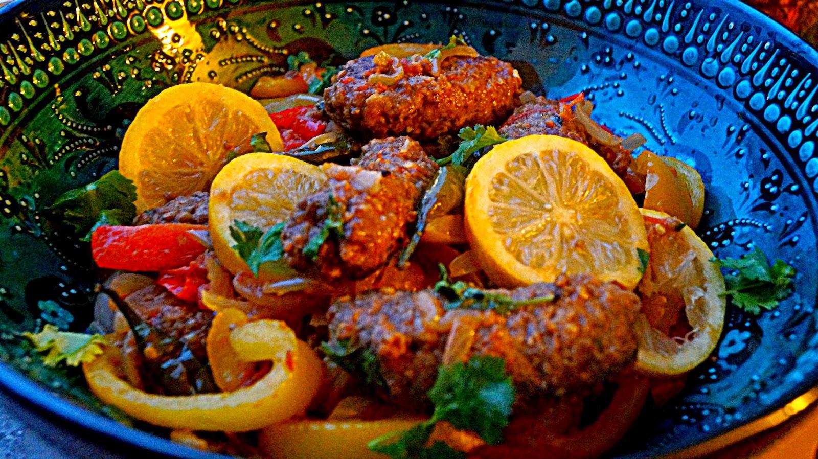 http://cupcakeluvs.blogspot.dk/2014/11/masala-kebab.html