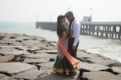 Malli Mallee Idi Raani Roju photos gallery-thumbnail-6