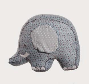 elefantel