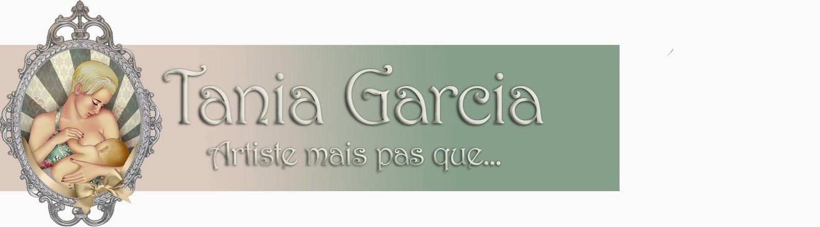Tania Garcia Art